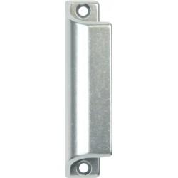 MAD.6010 madielko pre plastové dvere