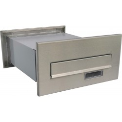 S6 poštová schránka