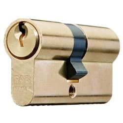 50D vložka FAB Ms 30/35mm