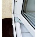 RHW.066 brzda pre plastové okná