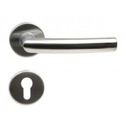 RK.C-FORM.PZ.N kľučka na dvere