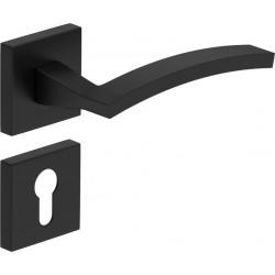 RK.C3 ALFA kľučka na dvere / vložka