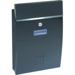 Poštová schránka BK05