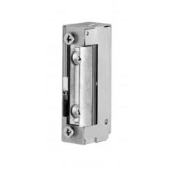 CISA 15100-00-0 elektrozámok