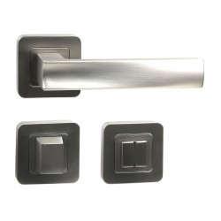 RK.C1.BOLZANO.WC.NIMAT mâner pentru ușă