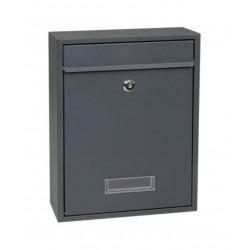 BK.240.AM cutie poștală