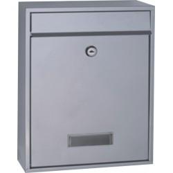 Poštová schránka BK240