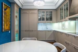 Cum alegem mânerele pentru mobilier? Combinați stilul și caracterul practic